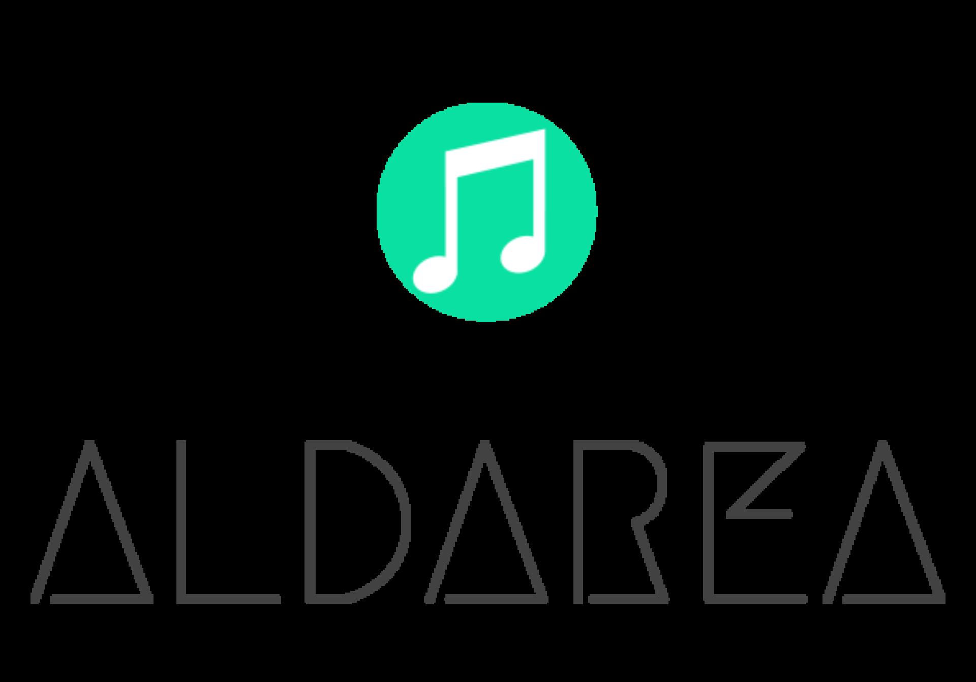 ALDÁREA-CLM
