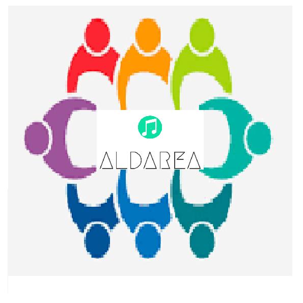 Nueva Junta Directiva en Aldárea